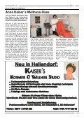 LUPE54-Online - SPD-Hallendorf - Seite 3
