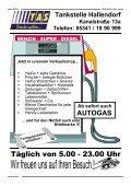 LUPE54-Online - SPD-Hallendorf - Seite 4