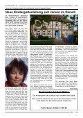 LUPE54-Online - SPD-Hallendorf - Seite 5