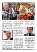 LUPE54-Online - SPD-Hallendorf - Seite 7