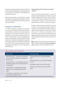 Medical Management Of STABLE ANGINA PECTORIS - Bpac.org.nz - Page 3