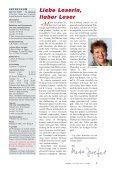 Hildegard von Bingen: Bausteine des Lebens Hildegard von Bingen ... - Seite 3