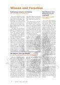 Hildegard von Bingen: Bausteine des Lebens Hildegard von Bingen ... - Seite 4