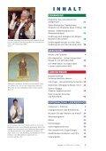 Hildegard von Bingen: Bausteine des Lebens Hildegard von Bingen ... - Seite 5