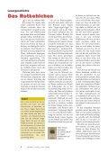 Hildegard von Bingen: Bausteine des Lebens Hildegard von Bingen ... - Seite 6