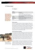 dossier DEP - Page 7