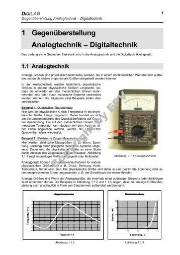 Copyright by EPV - Epv-Verlag