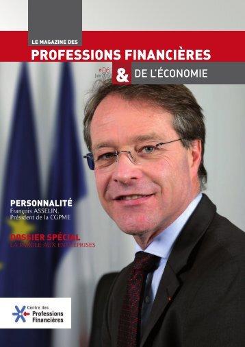 Magazine n°6_VF_17062015