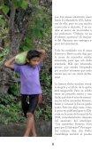 dossier-romero - Page 6