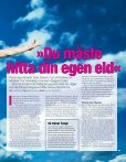 Tanjas absoluta favorit! - Loud Fitness by Tanja Djelevic - Page 3