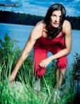 Tanjas absoluta favorit! - Loud Fitness by Tanja Djelevic - Page 4