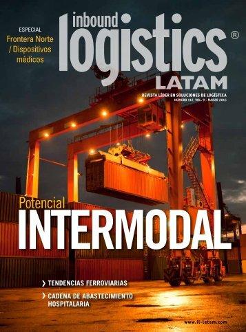331ebc_inbound-logistics-latam-112