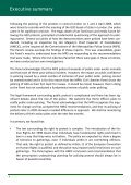 Responding to G20 - Page 6