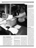 Mestres nòmades - VilaWeb - Page 3