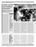 Mestres nòmades - VilaWeb - Page 4