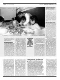 Mestres nòmades - VilaWeb - Page 5