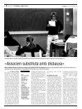 Mestres nòmades - VilaWeb - Page 6