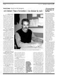 Mestres nòmades - VilaWeb - Page 7