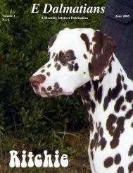 Download Complete Edition - E Dalmatians