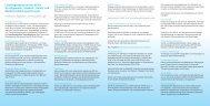 Download Broschüre der Chirurgie - Helfenstein-Klinik Geislingen