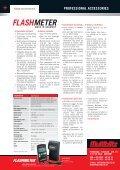 Flashmeter - Jupiter - Page 2