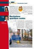 Leggi - Cooperativa Edificatrice Bollatese - Page 6
