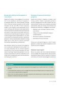 NAUSEA AND VOMITING – In pregnancy 24 | BPJ - Bpac.org.nz - Page 2