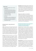 NAUSEA AND VOMITING – In pregnancy 24 | BPJ - Bpac.org.nz - Page 4