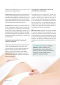 NAUSEA AND VOMITING – In pregnancy 24 | BPJ - Bpac.org.nz - Page 5