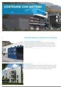 Brochure aziendale PROGRESS - Page 4