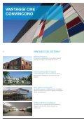 Brochure aziendale PROGRESS - Page 6