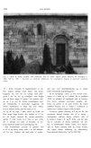SKANDERUP KIRKE - Danmarks Kirker - Page 6