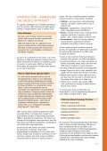 Principles into Practice - Handicap International - Page 7