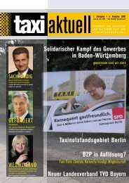 Download - Taxi Aktuell