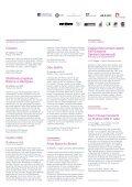 viaggio al termine della notte1943-2013 - T Hotel - Page 4