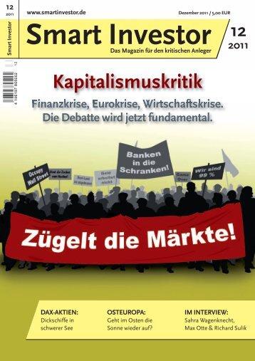 PDF-Download - Oswald Metzger