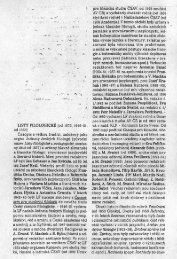 Listy filologické