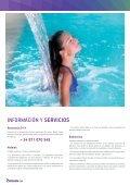 Incluye Club 55 - Viajes-Besaya.Com - Page 6