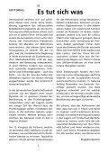 Sahara-Info 109 - Wer sind die Sahraouis? - Seite 2