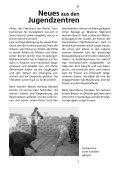 Sahara-Info 109 - Wer sind die Sahraouis? - Seite 3