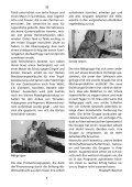 Sahara-Info 109 - Wer sind die Sahraouis? - Seite 4