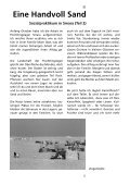 Sahara-Info 109 - Wer sind die Sahraouis? - Seite 5
