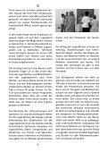 Sahara-Info 109 - Wer sind die Sahraouis? - Seite 6