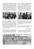 Sahara-Info 109 - Wer sind die Sahraouis? - Seite 7