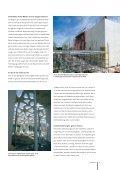 dimension 1/11 - Holcim Schweiz - Seite 5