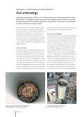 dimension 1/11 - Holcim Schweiz - Seite 6