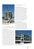 dimension 1/11 - Holcim Schweiz - Seite 7