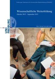 Wissenschaftliche Weiterbildung für WB Portal.pdf