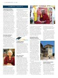 Fall 2008 - Institutional Advancement - University of California ... - Page 4