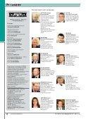 № 1(51) 2011 - Кто есть Кто в медицине - Page 6